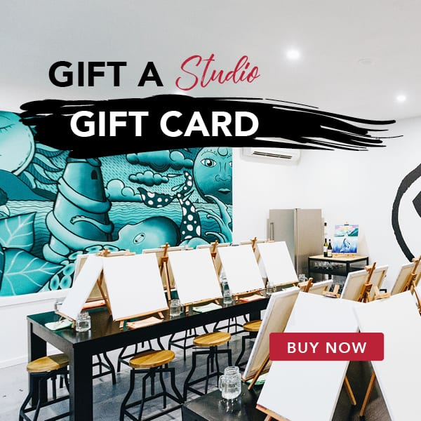 Gifting - Gift Cards