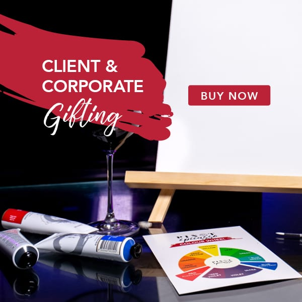 Gifting - Corporate
