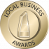 local-business-awards-2019.png
