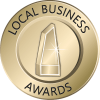 2019 Local Business Awards